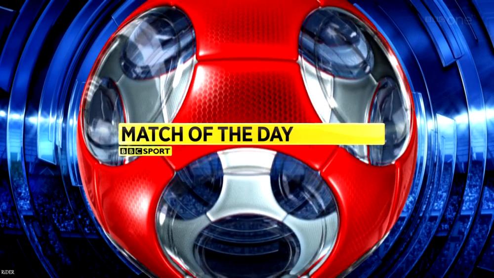 Футбол английская премьер лига 2012 13