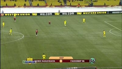 чм 2010 по футболу