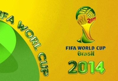 fifa 2007 список всех команд: