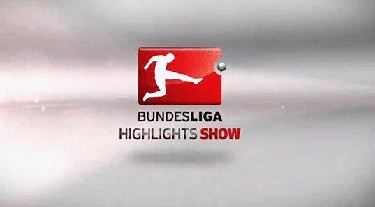 Чемпионат Германии 2015-2016 / Обзор тура