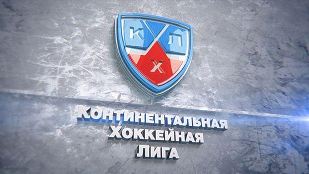 ХК САЛАВАТ ЮЛАЕВ - все о команде - ПЛЕЙ-ОФФ 2 15