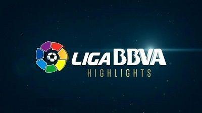 Видео обзор чемпионата испании по футболу 2016 2017 последний тур