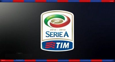 Чемпионат Италии 2017-2018 / Обзор 37-ого тура