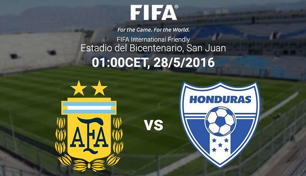 Смотреть онлайн футбол англия гандурас