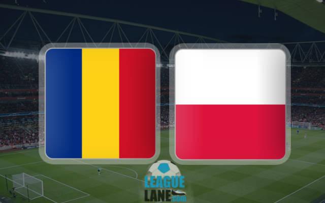 Видео обзор матча Румыния - Польша (11.11.2016)