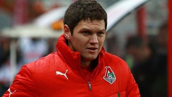 Михалик и Н'Динга покинут Локомотив