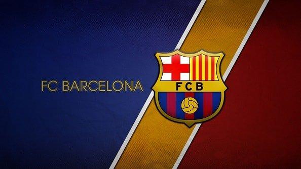 Барселона отказалась от трансферов в зимнее окно