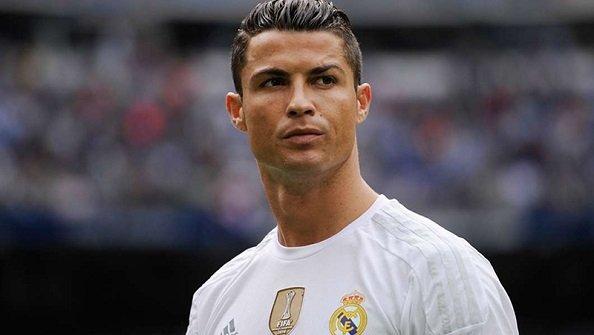 Китайский клуб предложил Реалу 300 млн евро за Роналду