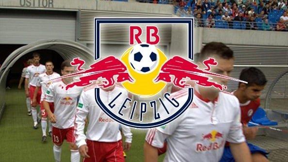 УЕФА может не допустить Лейпциг к участию в Лиге чемпионов
