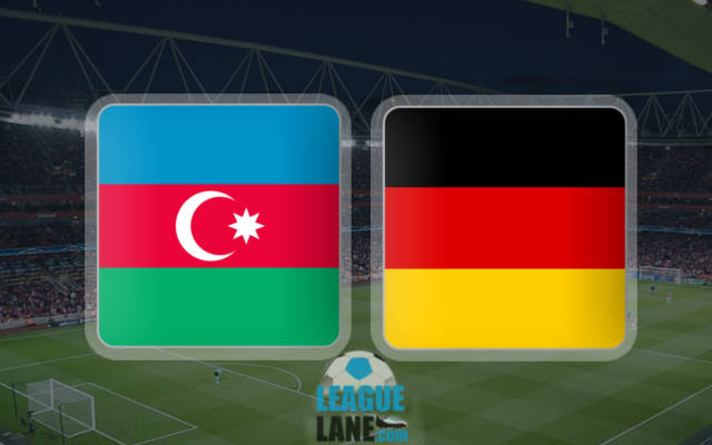 Матч азербайджан германия онлайн [PUNIQRANDLINE-(au-dating-names.txt) 58