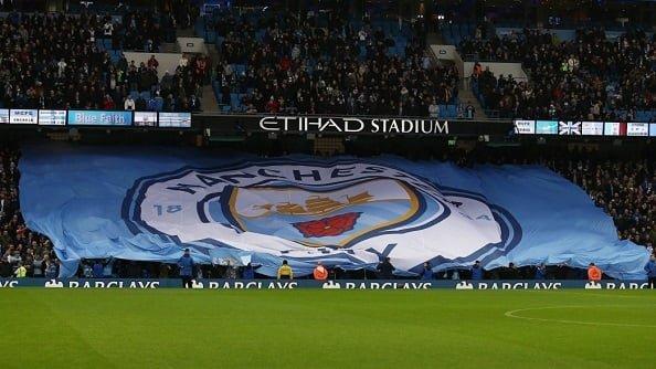 Владельцы Ман Сити приобрели клуб уругвайский клуб