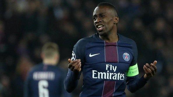 France Football: ПСЖ расстанется с 7 игроками