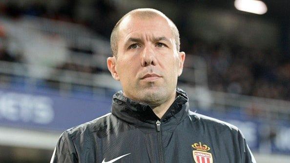 Л. Жардим может заменить Венгера в Арсенале