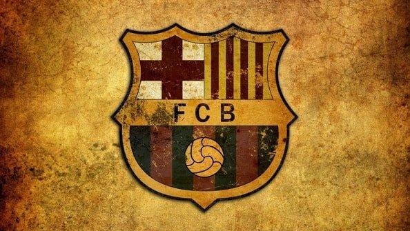 Барселона объявит имя нового тренера 29 мая