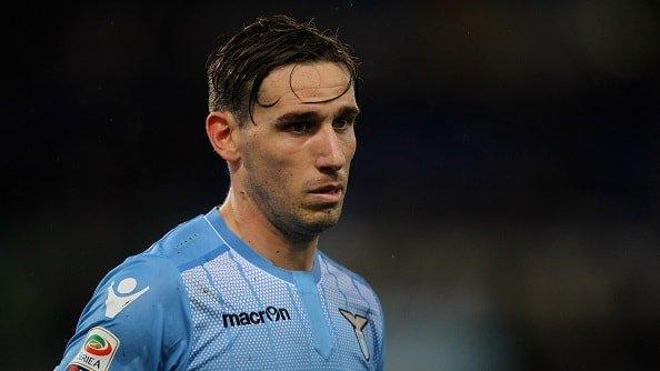 Милан договорился о переходе Бильи