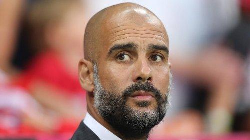 «Арсенал» готовил сделку обмена – Алексис Санчес за Рахима Стерлинга