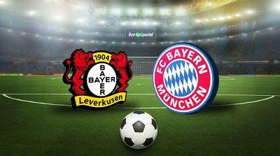 Байер – Бавария