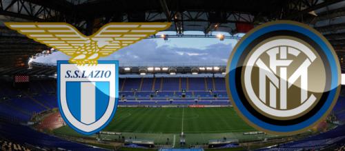 Лацио - Интер обзор матча (20.05.2018)