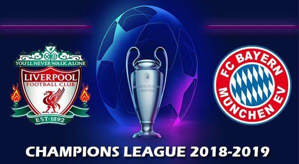 Лига чемпионов реал мадрид шальке 04 смотреть онлайн повтор