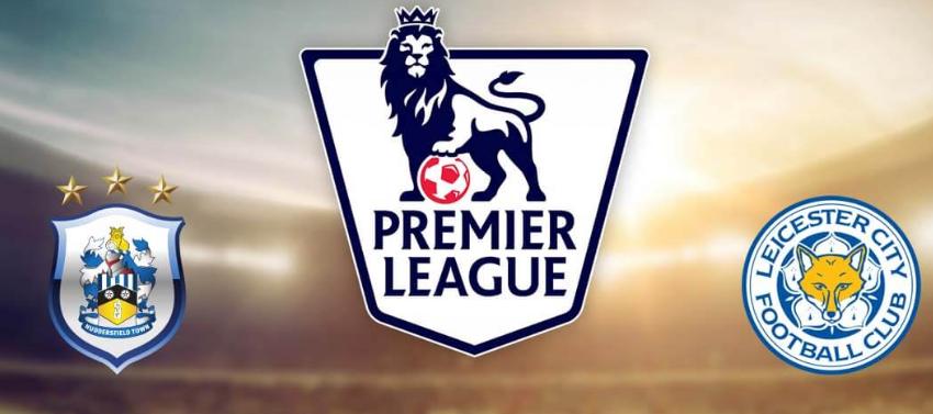 The fa. premier league футбольные новости англии