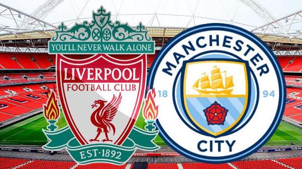 Манчестер сити челси смотреть онлайн gool