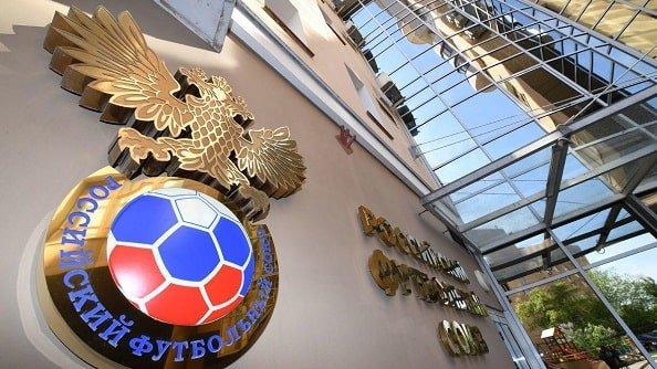 РФС запретил Ростову регистрировать новичков
