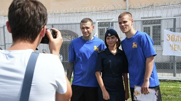 Кокорин может подписать контракт с «Сочи», а затем вернуться в «Зенит»