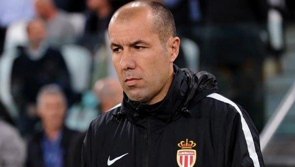 Источник: Жардим будет уволен в случае поражения «Монако» «Реймсу»
