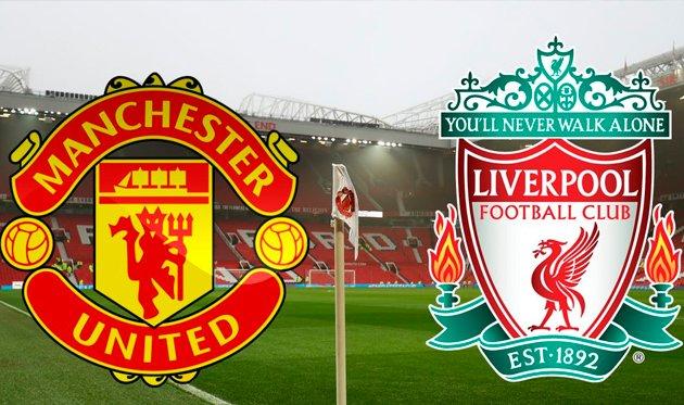 Манчестер юнайтед болтон повтор матча