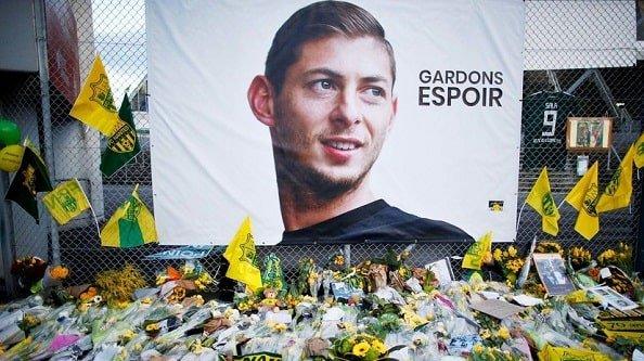 «Кардиффу» грозит трансферный бан, если клуб не заплатит за погибшего Салу