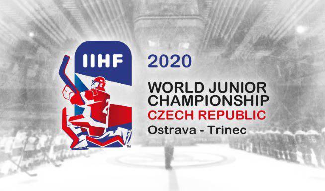 Чемпионат мира по хоккею с шайбой 2020 — Википедия | 385x654