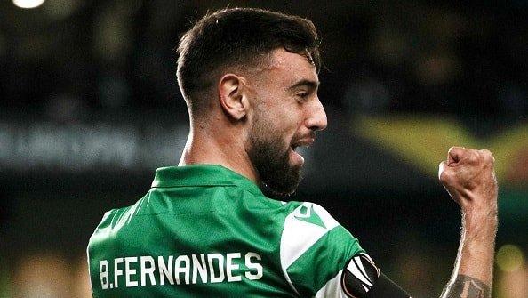 «Ман Юнайтед» готов включить Перейру или Рохо в сделку по Фернандешу