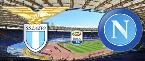 Лацио - Наполи обзор матча (11.01.2020)