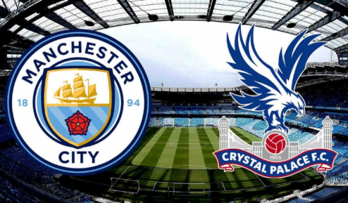 Манчестер Сити - Кристал Пэлас обзор матча (18.01.2020)