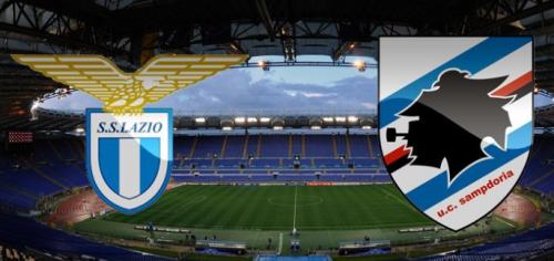 Лацио - Сампдория обзор матча (18.01.2020)