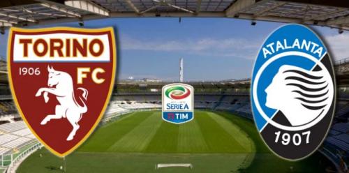 Торино - Аталанта обзор матча (25.01.2020)