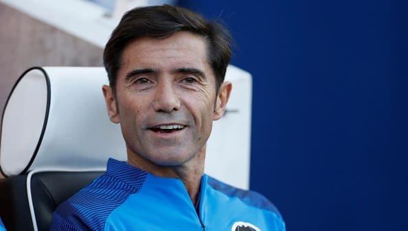 «Милан» определился с кандидатурой нового главного тренера