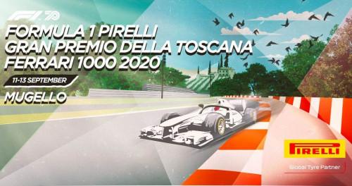 Гран-при Тосканы