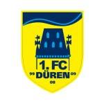 Дюрен - Бавария прямая трансляция смотреть онлайн 15.10.2020