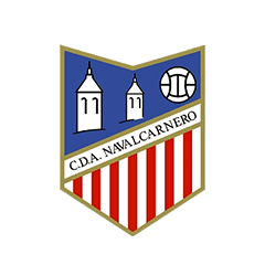 Навалькарнеро - Гранада прямая трансляция смотреть онлайн 28.01.2021