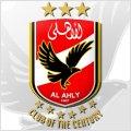 Аль-Ахли - Бавария прямая трансляция смотреть онлайн 08.02.2021