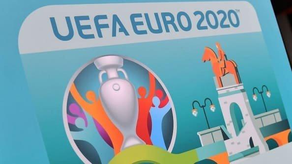 Источник: УЕФА проведет матчи Евро-2020 в Санкт-Петербурге и Лондоне в случае переноса игр из других городов