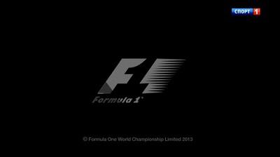 Формула 1 2014 этап 16 из 19 гран при