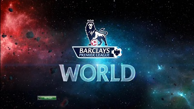 Мир Английской Премьер-Лиги