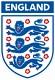 Футбол Англия - Эстония