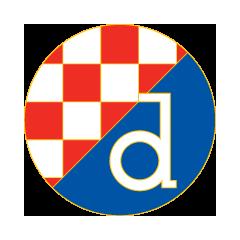 Динамо Загреб - Тоттенхэм прямая трансляция смотреть онлайн 18.03.2021