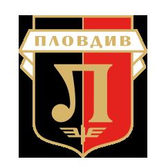 Локомотив Пл - Тоттенхэм прямая трансляция смотреть онлайн 17.09.2020