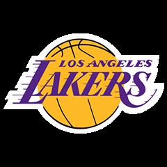 Лос-Анджелес Лейкерс - Денвер Наггетс прямая трансляция смотреть онлайн 11.08.2020