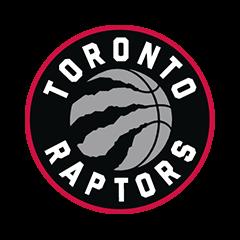 Торонто Рэпторс - Денвер Наггетс прямая трансляция смотреть онлайн 14.08.2020